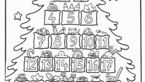 Advent Wreath Coloring Page Advent Wreath Coloring Page Advent Coloring Pages to Print