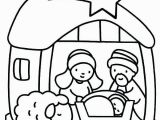 Advent Wreath Coloring Page Wreath Coloring Page Inspirational Advent Wreath Coloring Page
