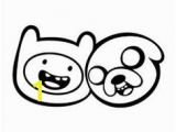 Adventure Time with Finn and Jake Coloring Pages to Print 248 Best Adventure Time Finn & Jake Images On Pinterest In 2018