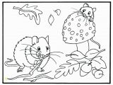 Adventures In Odyssey Coloring Pages Adventures In Odyssey Coloring Pages Fresh Bunny Print Out Coloring