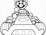 Adventures In Odyssey Coloring Pages Mario Coloring Pages Elegant Coloring Pages Mario Mario Odyssey