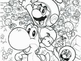 Adventures In Odyssey Coloring Pages Mario Odyssey Coloring Pages Mario Odyssey Coloring Pages – Acnee