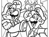 Adventures In Odyssey Coloring Pages Super Mario Ausmalbilder Yoshi Genial 25 Beautiful Mario Odyssey