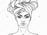 African American Black Girl Coloring Pages Coloring Free African Americanring Books Black Girl Pages