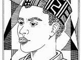 African American Coloring Pages for Adults African American Coloring Pages