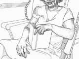 African American Coloring Pages for Adults Coloring Pages Famous Women Coloring Home