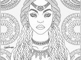 African American Coloring Pages for Adults Pin by Ronetta Harris On Black