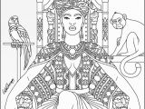 African American Coloring Pages for Adults Pin by Val Wilson On Coloring Pages