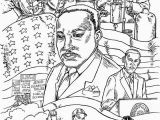 African American Coloring Pages for Adults Wel E to Dover Publications Great African Americans