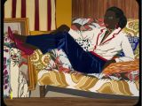 African American Wall Murals Art by African Americans Highlights