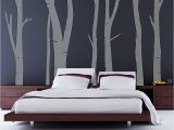 African American Wall Murals Lovely African American Home Interior