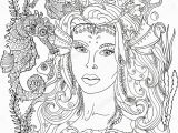 African American Woman Coloring Pages Hair Coloring Pages Inspirational African American Woman Coloring
