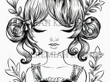 African American Woman Coloring Pages Parthenon Coloring Page African American Woman Coloring Pages Best