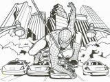 Agent Venom Coloring Pages Agent Venom Coloring Pages Fresh Spiderman Coloring Pages to Print