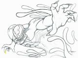 Agent Venom Coloring Pages Agent Venom Coloring Pages Inspirational Unique Phone Coloring Page