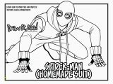 Agent Venom Coloring Pages Agent Venom Coloring Pages Unique Famous Spiderman 3 Venom Coloring