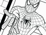 Agent Venom Coloring Pages Coloring Pages Template Part 20