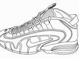 Air Jordan Coloring Pages 28 Collection Of Nike Air Jordan Coloring Pages