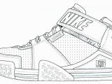 Air Jordan Coloring Pages Coloring Coloring Pages Shoes Sneaker Air Jordan 11 Michael Jordan
