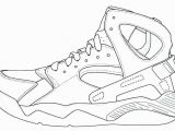 Air Jordan Coloring Pages Coloring Coloring Pages with Air Vi Low Sheets Jordan 1 Page
