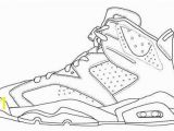 Air Jordan Coloring Pages Jordan Coloring Pages Google Search Jordans