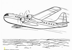 Air Plane Coloring Pages Airplane Coloring Pages Free Printable Airplane Coloring Pages for