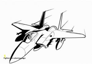 Air Plane Coloring Pages Fighter Jet Coloring Page Fighter Plane Coloring Pages Kids Airplane
