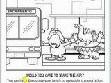 Air Pollution Coloring Pages 330 Best Health Effects Of Air Pollution Images On Pinterest