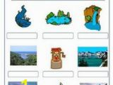 Air Pollution Coloring Pages What is Air Pollution Video for Kids Educational Videos