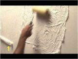 Airbrush Wall Murals 31 3d Wall Painting Modern Airbrush Mural Wall Painting Tutorial