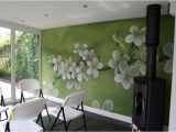 Airbrushed Murals On Walls Professional Wall Murals Airbrushed Murals and Other Custom Murals