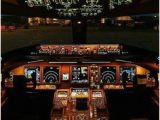 Airplane Cockpit Wall Mural 27 Best Cockpits and Cabins Images