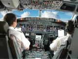 Airplane Cockpit Wall Mural Airplane Cockpit Backgrounds Wallpaper Cave