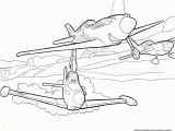 Airplane Coloring Pages to Print Aeroplanes Colouring Pages Planes Coloring Pages Plane Coloring
