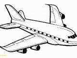 Airplane Coloring Pages to Print Airplane Coloring Pages Printable Coloring Page Airplane Free