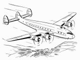 Airplane Coloring Pages to Print Plane Coloring Page Planes Coloring Pages Plane Coloring Pages
