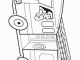 Airport Fire Truck Coloring Page 10 Best Mewarnai Gambar Pemadam Kebakaran Images On Pinterest