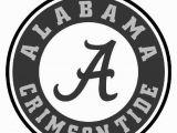 Alabama Crimson Tide Coloring Pages Dallas Cowboys Logo Coloring Page Printable New Alabama Coloring