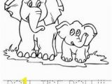 Alabama Crimson Tide Coloring Pages Roll Tide Coloring Page Twisty Noodle