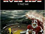 Alabama Football Wall Murals 382 Best Alabama Crimson Tide Football Images