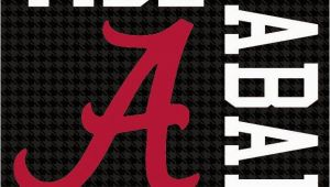 Alabama Football Wall Murals Alabama Crimson Tide Football Wallpaper Alabama Crimson