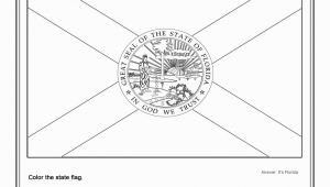 Alaska State Flag Coloring Page Coloring Page State Flag Florida Printable Worksheet Surviving the