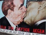 Album Cover Wall Murals East Side Gallery Berlin Wall Murals Berlin Album On Imgur