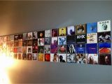 Album Cover Wall Murals Pin On Inspiring Ideas