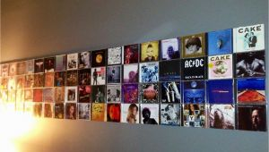 Album Cover Wall Murals Pin On Inspiring Ideas