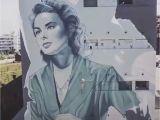"Album Cover Wall Murals Uživatel Visit Morocco Na Twitteru ""fantastic Wall Murals"
