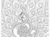 Alex Grey Coloring Pages 12 Lovely Saving Money Coloring Pages