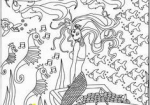 Alex Grey Coloring Pages 17 New Boy Mermaid Coloring Page