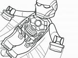 Alexa Coloring Pages Printable Superhero Coloring Pages Coloring Pages Superheroes Best 0