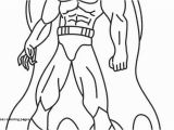 Alexa Coloring Pages Super Hero Coloring Superheroes Coloring Pages Superhero Coloring